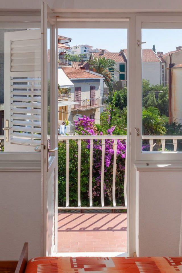 Apartment 4 - Lidija