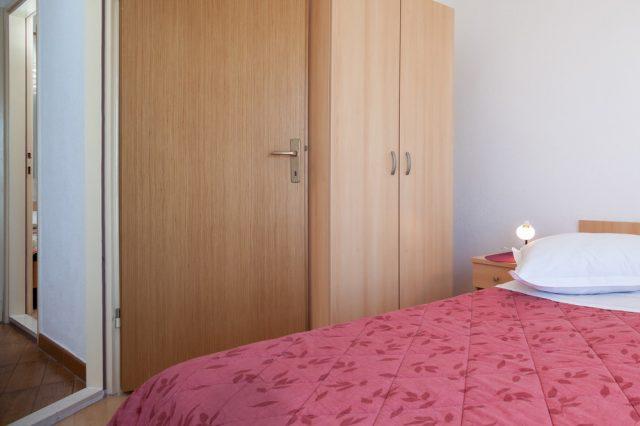 Apartment 2 - Ivan
