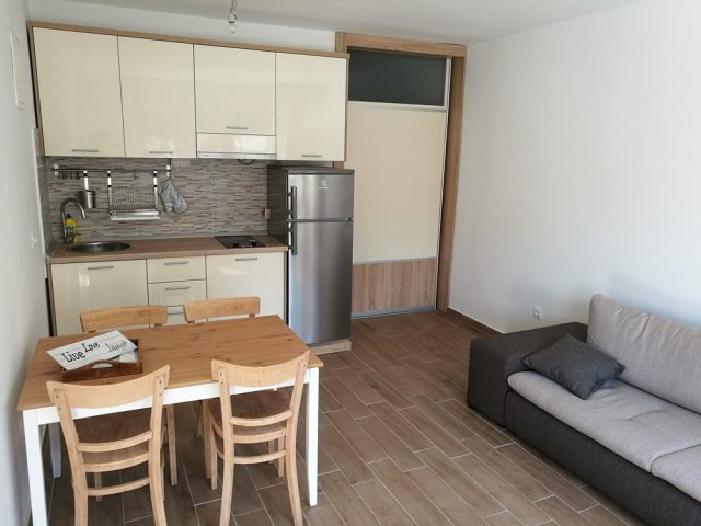 Apartment 2 - Lidija