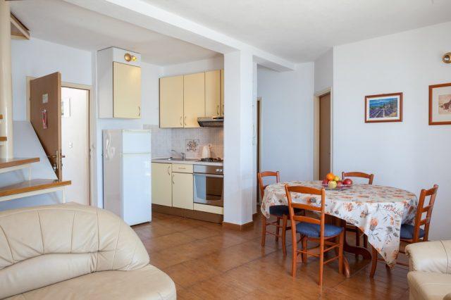 Apartment 3 - Ivan
